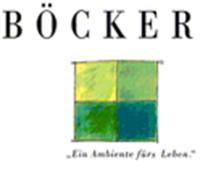broecker-wohnimmobilien-gmbh