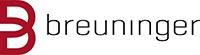 breuninger_logo_4c