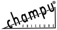 champu-friseure