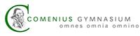 comenius-gymnasium