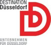 destination-duesseldorf