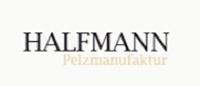 halfmann-pelzmanufaktur
