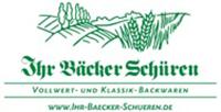 ihr-baecker-schueren-logo