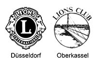 lions-obk