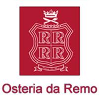osteria-da-remo