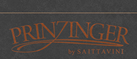 prinzinger-by-saittavini