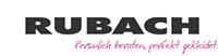 rubach-mode