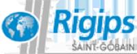 saint-gobain-rigips-gmbh