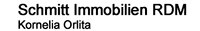 schmitt-immobilien-rdm-kornelia-orlitar