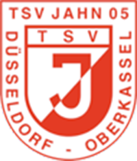tsv-jahn-05-duesseldorf-oberkassel-e-v