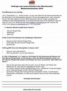 umfrage_zum_neuen_standort_des_oberkasseler_weihnachtsmarktes