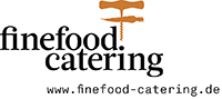 finefood-catering