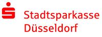 stadtsparkasse-duesseldorf