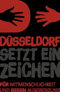 rz-logo-dsez-claim-hoch